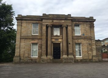Thumbnail 2 bedroom flat to rent in Glossop Road, Sheffield