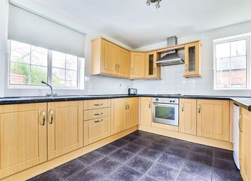 Thumbnail 3 bed semi-detached house to rent in Highfield Estate, Wilmslow
