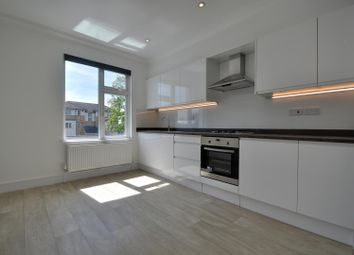 Thumbnail 2 bedroom flat to rent in Pinner Road, Harrow, Middlesex