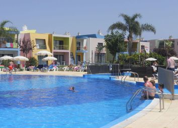Thumbnail 1 bed apartment for sale in Marina De Albufeira, Faro, Portugal