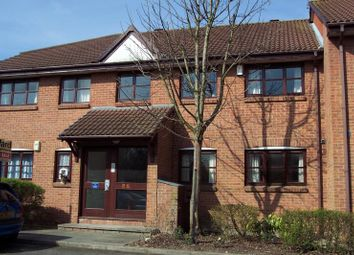 Thumbnail 2 bed flat to rent in Unicorn Walk, Greenhithe, Kent