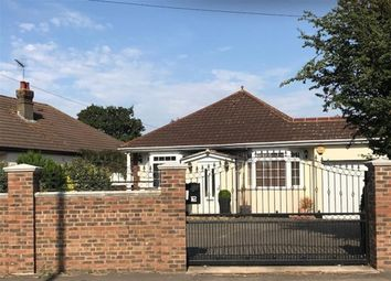 Thumbnail 3 bed bungalow for sale in Green Street Green Road, Dartford, Kent