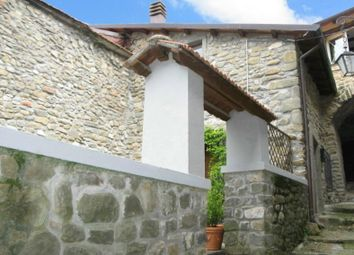 Thumbnail 2 bed country house for sale in 779, Comano, Massa And Carrara, Tuscany, Italy