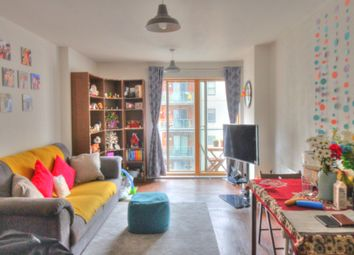 2 bed flat for sale in Fernie Street, Manchester M4