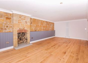 Thumbnail 2 bed flat for sale in Flat, Marina, St Leonards-On-Sea, East Sussex