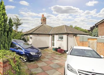 Thumbnail 1 bed semi-detached house for sale in Glenmore Road, Welling