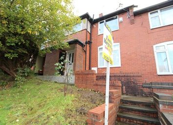 Thumbnail 2 bed property for sale in Grisdale Road, Bolton