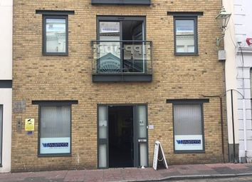 Thumbnail Office to let in 23 Middle Street, Brighton, East Sussex