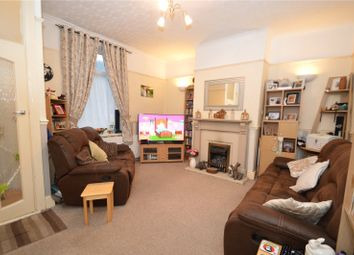 Thumbnail 2 bed terraced house for sale in Commercial Street, Oswaldtwistle, Accrington, Lancashire
