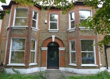 Thumbnail 4 bed shared accommodation to rent in Wellmeadow Road, Catford