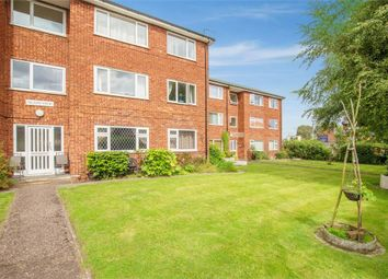 Thumbnail 2 bed flat for sale in Cannock Road, Heath Hayes, Cannock, Staffordshire