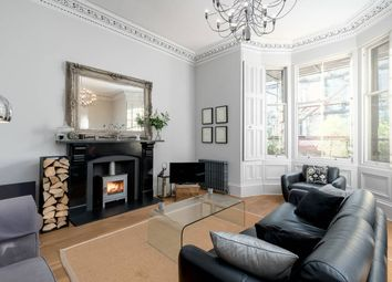 2 bed flat for sale in 8/2 Millerfield Place, Marchmont EH9
