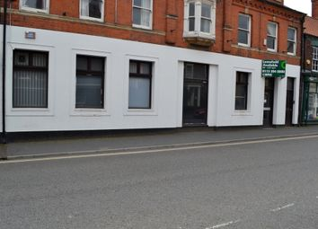Thumbnail Retail premises to let in High Street, Barton Upon Humber North Lincolnshire