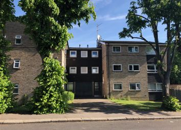 Thumbnail 3 bed flat for sale in Bycullah Road, Enfield