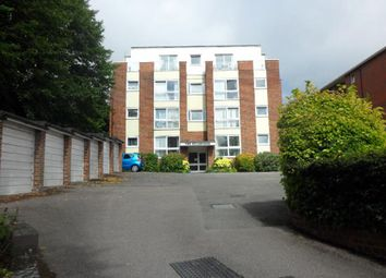 Thumbnail 1 bed flat to rent in Arundel Road, Eastbourne