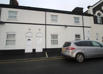 Thumbnail 3 bed terraced house to rent in Lacey Street, Widnes