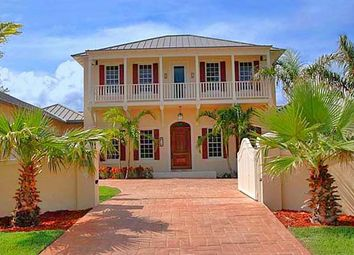 Thumbnail 4 bedroom property for sale in Fortune Bay, Grand Bahama, The Bahamas