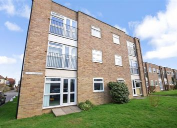 Thumbnail 1 bed flat for sale in York Road, Littlehampton, West Sussex