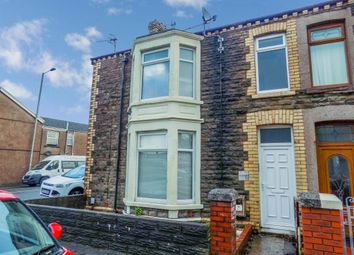 Thumbnail 2 bedroom flat to rent in Rice Street, Port Talbot