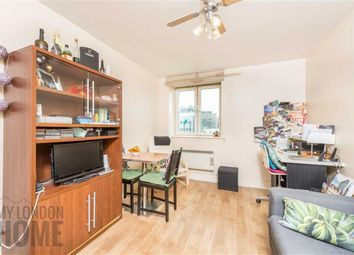 Thumbnail 1 bed flat for sale in Century House, 102 Westminster Bridge Road, Waterloo, London