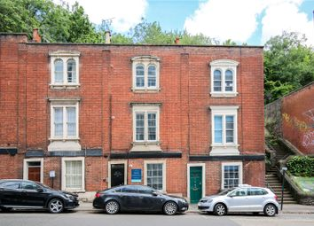 Thumbnail Detached house for sale in Jacobs Wells Road, Bristol