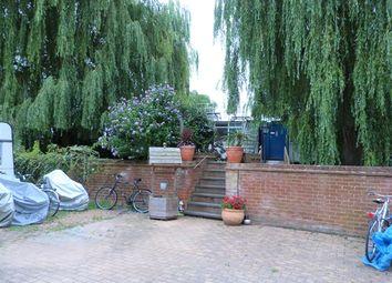 Thumbnail Studio to rent in Ducks Walk, Richmond, London