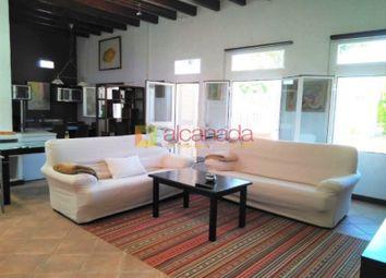 Thumbnail 2 bed villa for sale in Es Secar De La Real, Palma De Mallorca, Mallorca