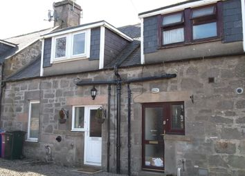 Thumbnail 2 bed property for sale in Linkwood Farm Cottages, Elgin