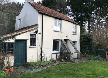Thumbnail 2 bed cottage to rent in Holcombe Lane, Moorlynch