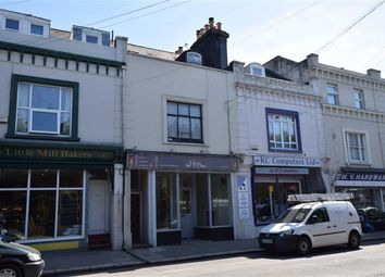2 bed property for sale in London Road, St Leonards-On-Sea, East Sussex TN37
