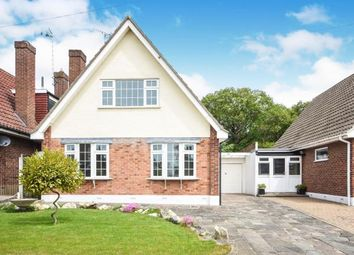 3 bed detached house for sale in Leigh-On-Sea, ., Essex SS9