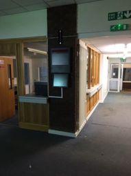 Former Arran Medical Centre, Mull Croft, Birmingham, West Midlands B36