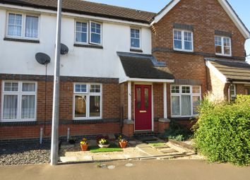 Thumbnail 2 bed terraced house for sale in Twelve Acres, Braintree