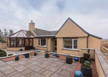 Thumbnail 4 bed detached house for sale in Gills, Canisbay, Wick, Highland