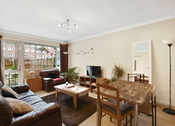 Thumbnail 2 bed flat to rent in Ellsworth Street, Bethnal Green