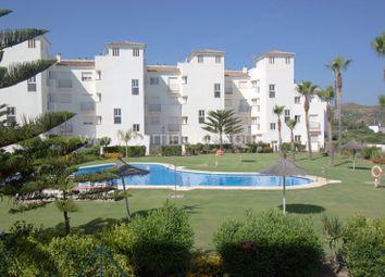 Thumbnail 2 bed apartment for sale in Balcones De Los Hidalgos, Duquesa, Manilva, Málaga, Andalusia, Spain