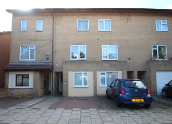 Thumbnail 5 bed property for sale in Polruan Place, Fishermead, Milton Keynes