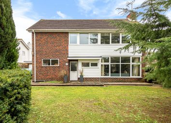 5 bed detached house for sale in Prinsted Lane, Prinsted, Emsworth PO10