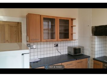 Thumbnail 2 bed terraced house to rent in School Street, Huddersfield