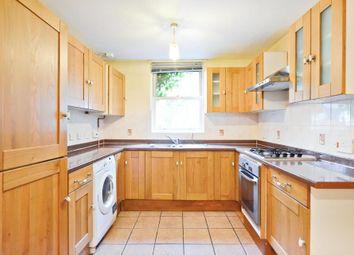 Kendal Close, London SW9. 3 bed semi-detached house