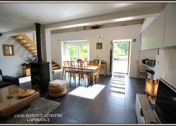 Thumbnail 5 bed property for sale in Basse-Normandie, Manche, Le Mont Saint Michel
