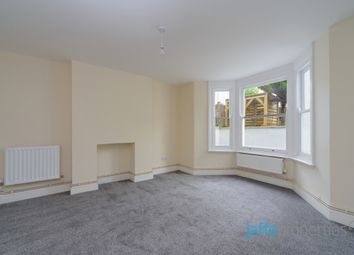 Thumbnail 1 bed flat to rent in Bravington Road, Maida Hill