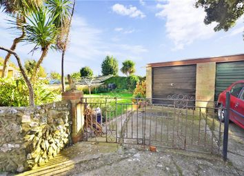 Thumbnail 6 bed terraced house for sale in Southgrove Road, Ventnor, Isle Of Wight