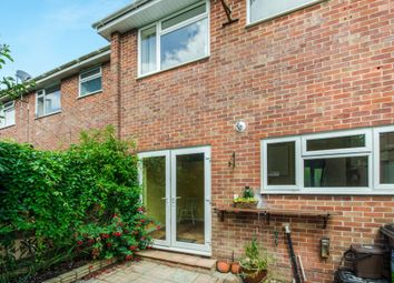 Thumbnail 3 bed terraced house for sale in Ropers Lane, Wareham