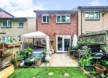Thumbnail 1 bed property for sale in St. Andrews Road, Ifield, Crawley