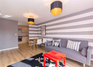 2 bed flat to rent in Ellington Court, Headington, Oxford OX3