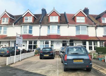 Thumbnail Hotel/guest house for sale in Garfield Road, Paignton