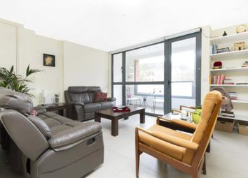 Thumbnail 2 bedroom flat to rent in Well Street, Hackney, London