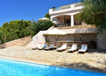 Thumbnail 8 bed detached house for sale in Z18, Porto Heli, Greece