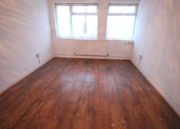 Thumbnail 1 bed flat to rent in The Mortgage Power Ltd, 148 The Crossways, Hounslow, Middlesex